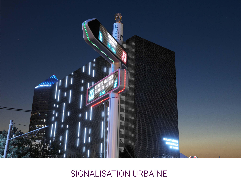 Signalisation urbaine2